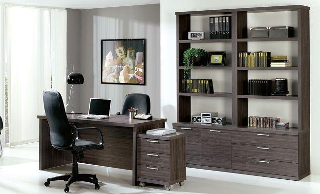 Consejos para Elegir una Oficina Moderna - Para Más Información Ingresa en: http://decoraciondeoficina.com/consejos-para-elegir-una-oficina-moderna/