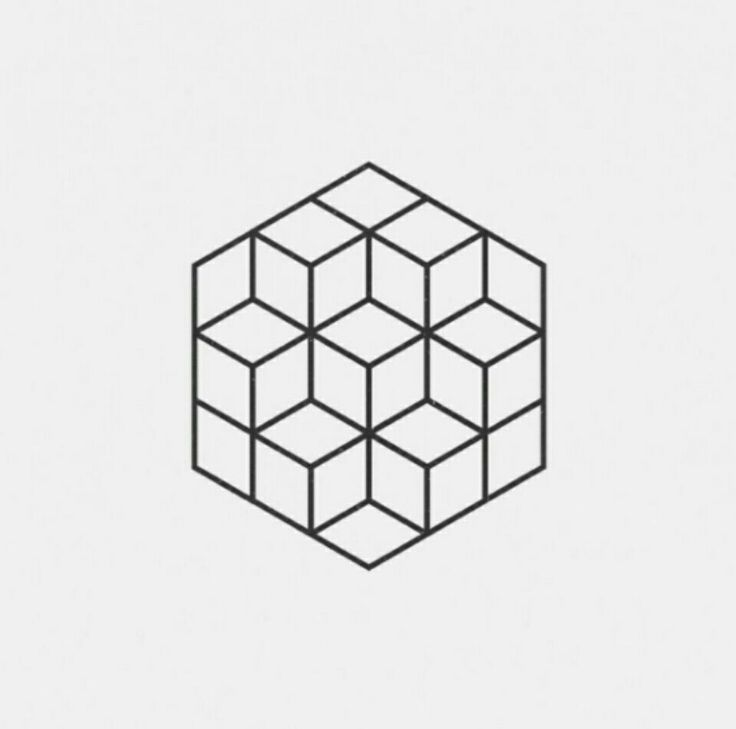 Pin by Ali Oopers on wine glass designs in 2018 | Pinterest | Geometric designs, Design and Geometry