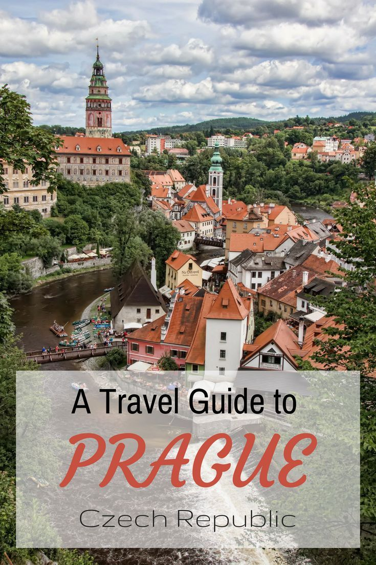 77290 best european travels images on pinterest european for Quirky hotels prague