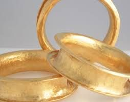 Image result for ram rijal jewellery