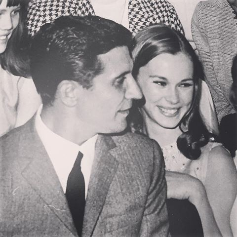 Gilbert Bécaud Fans (@gilbertbecaudfans) | Instagram photos and videos