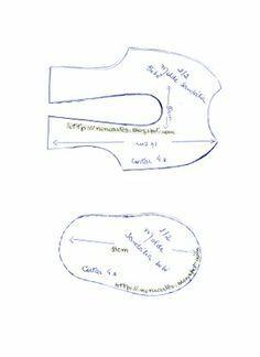 material usado para fazer sapatinho de bebe masculino - Pesquisa Google