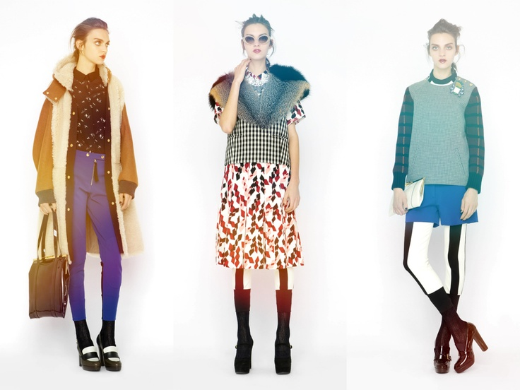 http://surfthemuse.com/2012/11/20/marni_and_i/