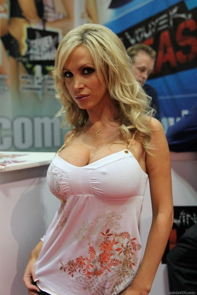 Nikki Benz nude (64 pictures) Leaked, YouTube, swimsuit