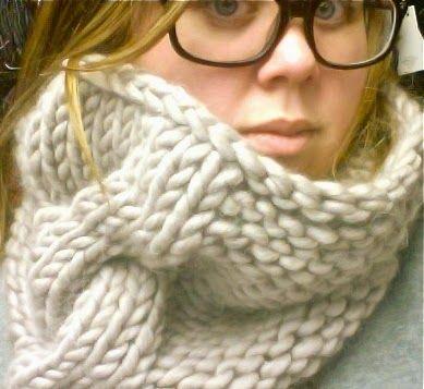 493 Best Haken Breien Images On Pinterest Knit Crochet
