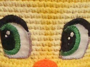 Amigurumi Minion Tarifi : 259 best amurigumi images on pinterest amigurumi doll crochet
