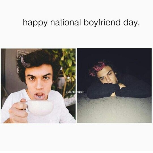 ethan's mine. ooh and gray too.