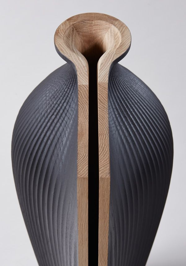 zaha hadid homewares 3
