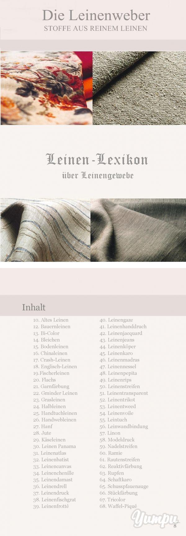 Die besten 25+ Leinengewebe Ideen auf Pinterest | Markttasche ...