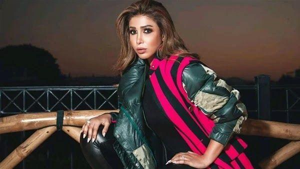 صورة أروى و صفقة Fashion Blog