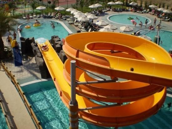 Photos de Royal Dragon Hotel, Side - Hôtel images - TripAdvisor
