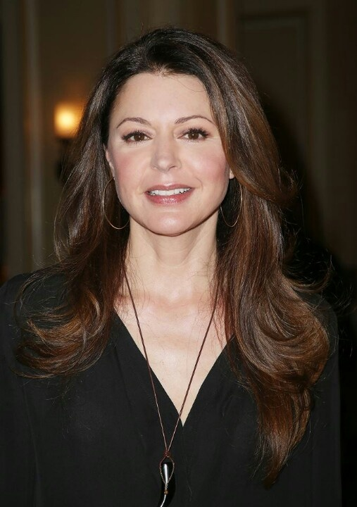 Jane Leeves 52 Beautiful Women Over 50 Pinterest