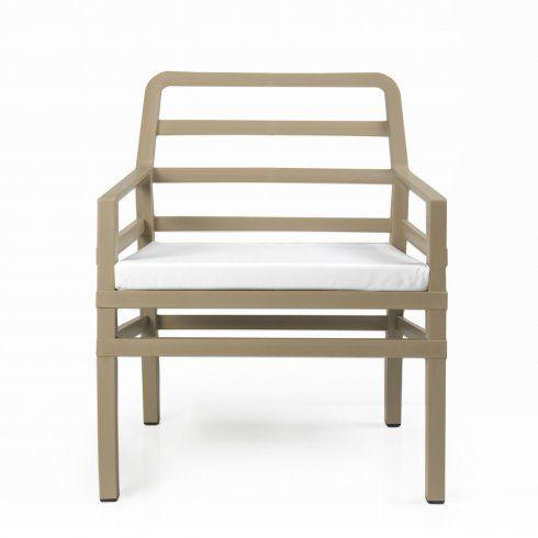 17 migliori idee su mobili da giardino su pinterest vita for Arredamento per esterni economici