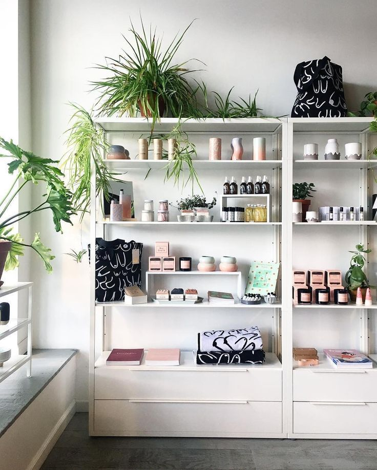361 best Brick and mortar shop ideas images on Pinterest | Home ...