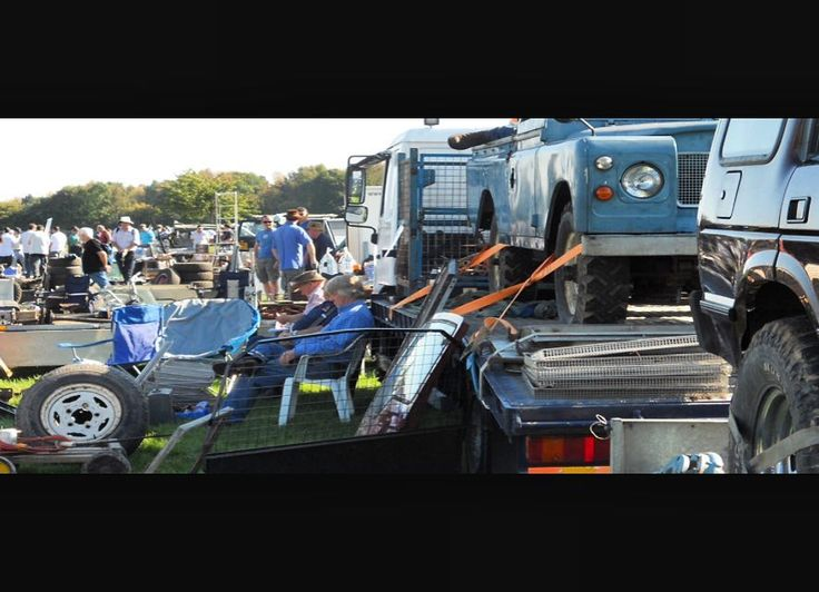 Anyone going to Newbury 4x4 Spares Day this Sunday 3rd April? A great place to find all your 4x4 parts small and large. Also a great place to buy overlanding parts at great prices too. Come and have a haggle.  #allterrainodyssey #ATO #4x4 #4wd #4x4tours #overland #offroad #expedition #explore #landrover #landroveruk #landroverseries #landroverdefender #landroverdiscovery #300tdi #rangerover #landcruiser #landroverspares #bargain#haggle#rooftent #nissan#toyota#jeepuk #adventure #greenlaning…