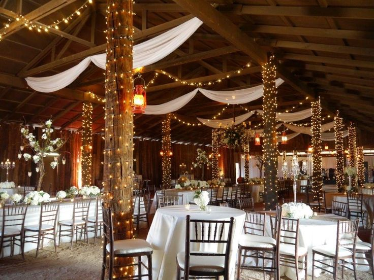 Weddings Desert Foothills Events And