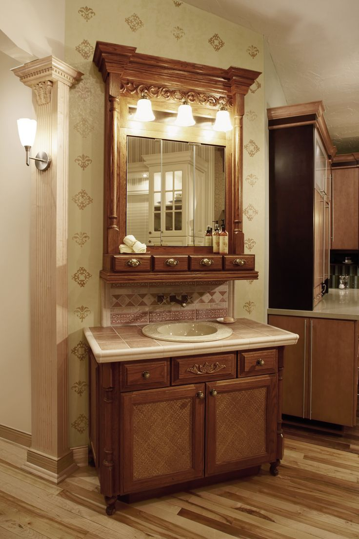 photos of remodeled bathrooms%0A Four Seasons Sunrooms of Ann Arbor  Kitchens And Bathrooms  Sunrooms   Sunroom Ideas