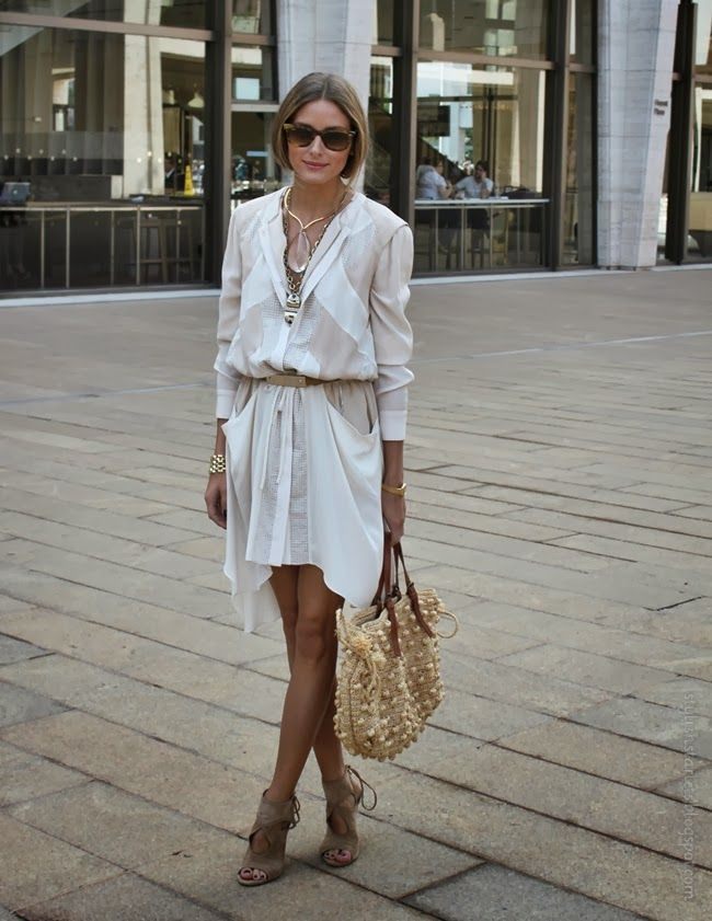 205 Best Olivia Palermo Closet Images On Pinterest My Style Olivia D 39 Abo And Style Icons