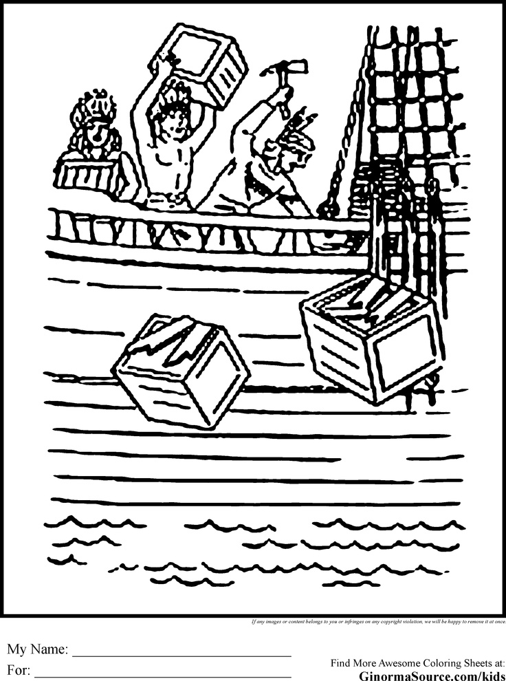 wally the green monster coloring pages-#29