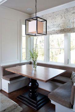25+ Best Kitchen Booth Table Ideas On Pinterest | Kitchen Booth Seating, Booth  Table And Kitchen Breakfast Nooks