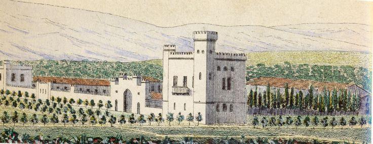 πυργος βασιλισσης ιλιον - Αναζήτηση Google