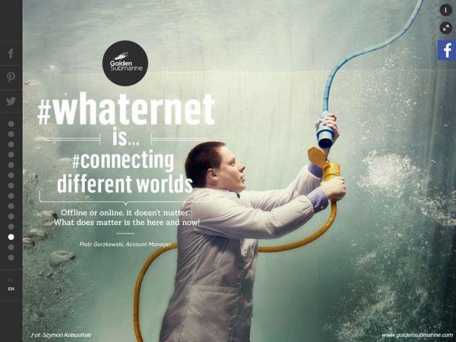 http://whaternet.com/ via http://www.webdesigniac.com/