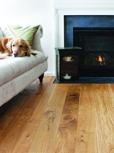 11 best hardwood flooring in woodland hills images on pinterest