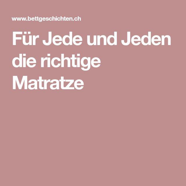 67 besten Betten Zürich Bilder auf Pinterest