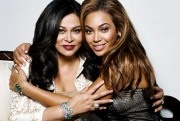 Tina Knowles Comments On Beyonce Fake Pregnancy Rumors [EXCLUSIVE AUDIO]