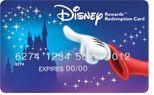 Disney RewardsRedemption Card   Disneyland on a Budget: Magically using Rewards and Discounts http://flowerscroon.com/journal/2014/6/17/disneyland-on-a-budget-magically-using-rewards-discounts #Disneyland #DisneySMMoms #Travel #DisneyOnABudget #DisneyRewards