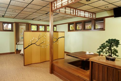 asian1h-dining-rooms-with-bench-seating