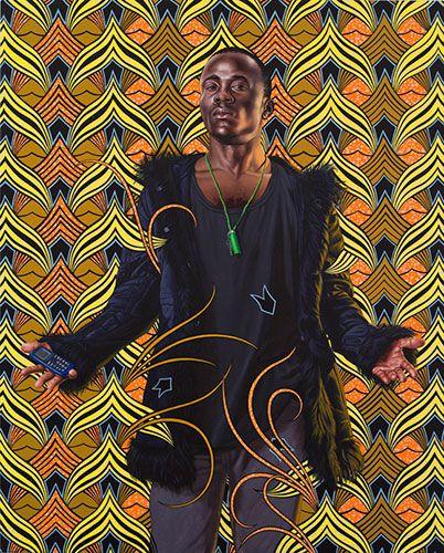 www.cewax aime les vêtements hommes ethniques, Afro tendance, Ethno tribal Men's…