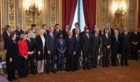 A gennaio il rimpasto di governo: ecco tutti i nomi dei ministri che rischiano di saltare