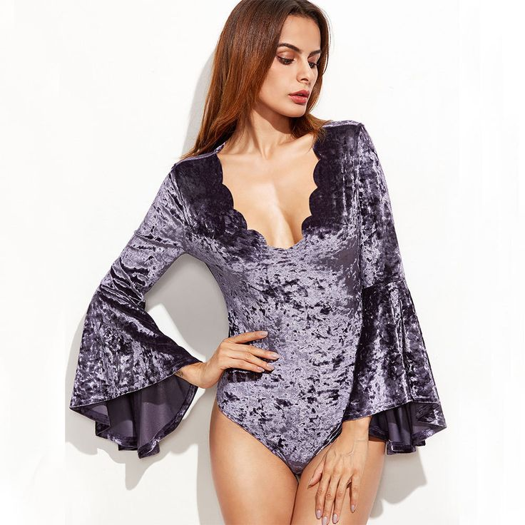 136 best bodysuits images on pinterest   bodysuits, playsuits and sexy
