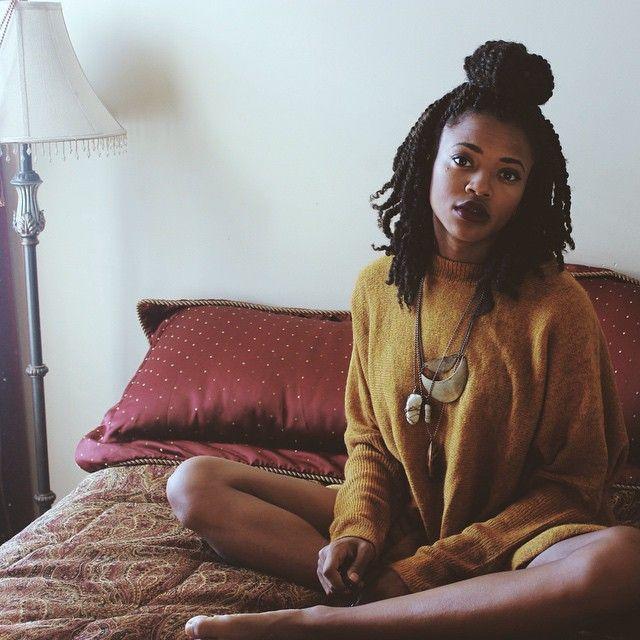 RashawnMarchelle. @_creativeuphoria