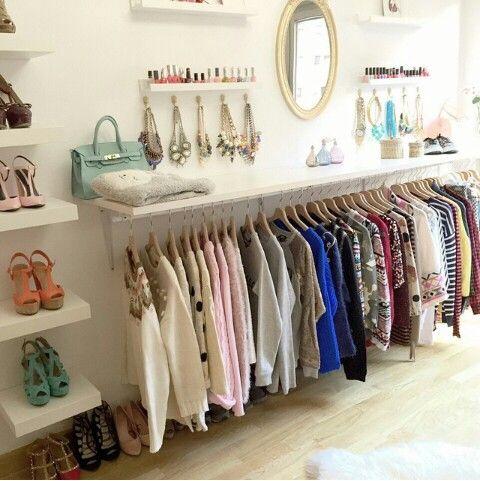 Ogrlice na kukicama i lakovi garderoba pinterest - Maison du monde boutique ...