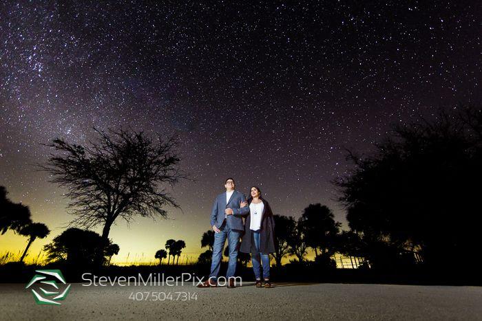 Night Sky Photographers Kissimmee Prairie Preserve Florida Steven Miller Photography Orlando Wedding Photographers Orlando Wedding Photographer Photography Orlando Orlando Wedding