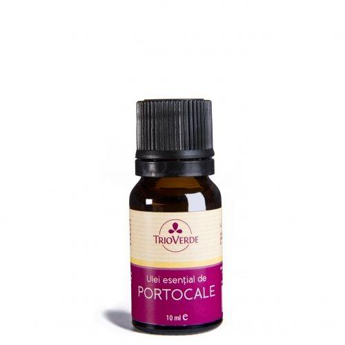 Parfum de sarbatoare. Foloseste aceste 3 uleiuri esentiale pentru a aduce in casa aroma sarbatorilor de iarna - Organic Baby | Blogul Despre...