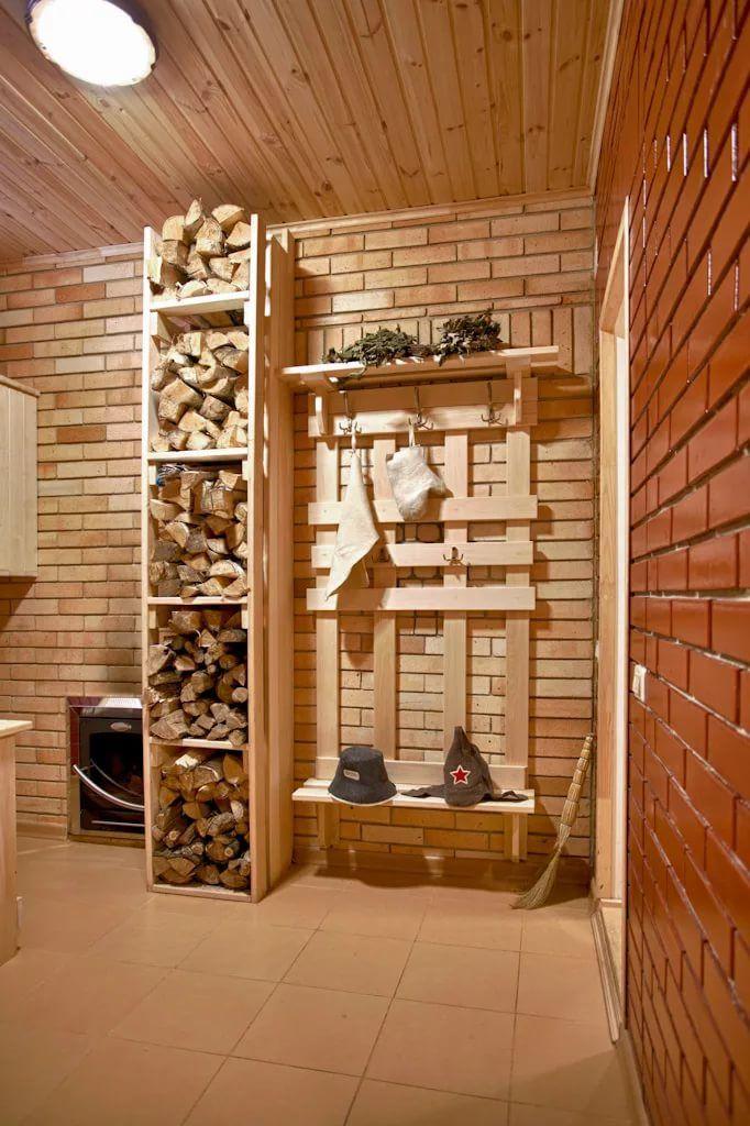 Внутренняя отделка старого деревянного дома фото бережное мягкое