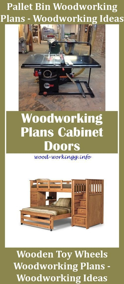 Woodworking Projects For Kids Woodworking Plans Desk Lamp Bandsaw