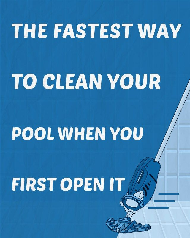 11 Best Pool Opening Images On Pinterest Swimming Pools