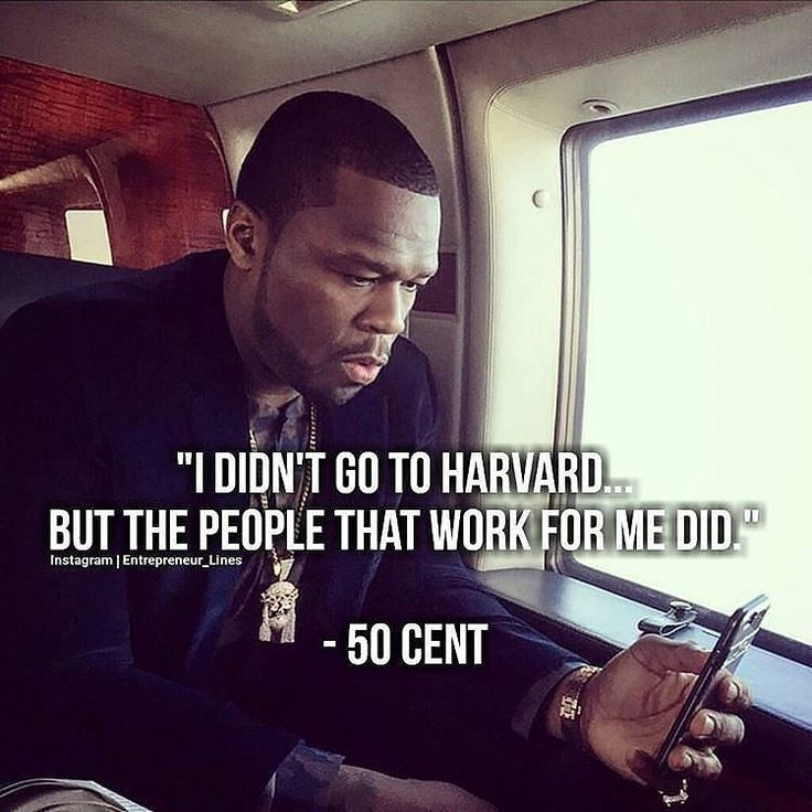 Quotes 50 Cent Extraordinary Best 25 Interesting Quotes Ideas On Pinterest  Interesting
