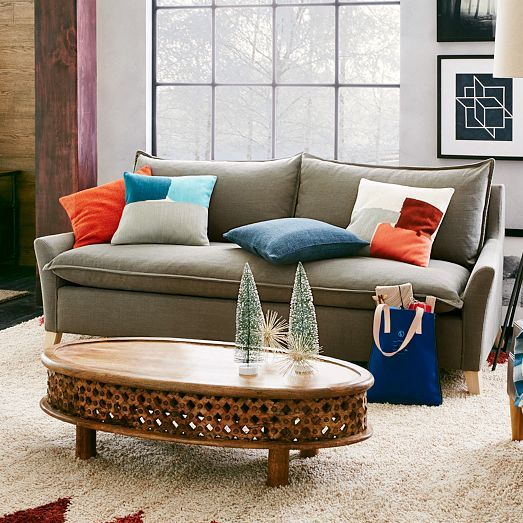 Coffee Tables India