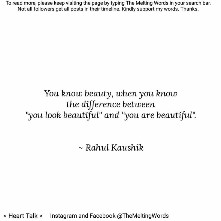 98 best Heart capturing lines images on Pinterest | Quote, True ...