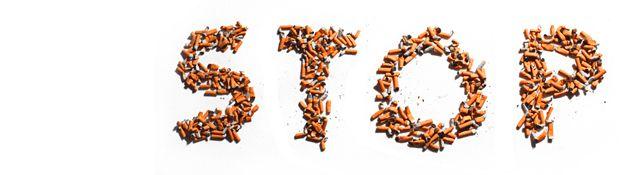 rauchfrei werden und frei bleiben und das mit Krankenkassenzuschuss mit dem Rauchen aufhören und das ohne Entzugserscheinungen? seriöse, wissenschaftlich fundierte von Krankenkassen geprüfte und anerkannte Hilfe um rauchfrei zu werden