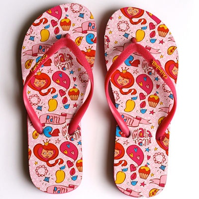 9e4e6f329930f ... Flip Flops for a Comfortable Beach Walk! shop best sellers 49327 cd8b0  ...