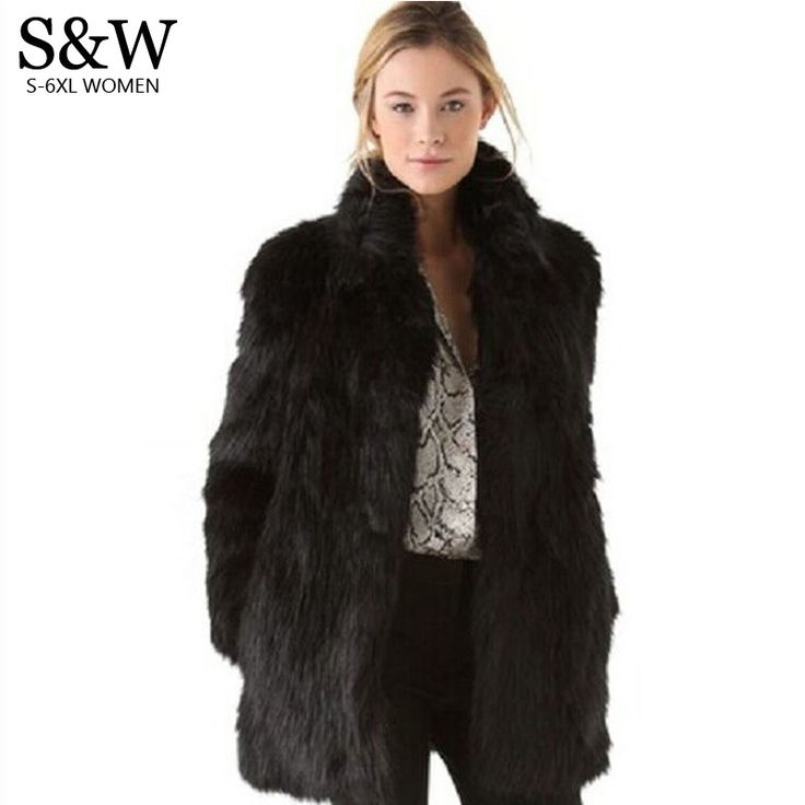 Cheap jackets, Buy Quality coat bikini directly from China jacket cable Suppliers:            To all customers who want to buy faux fur coat:                      Choose a correct size is very very impor