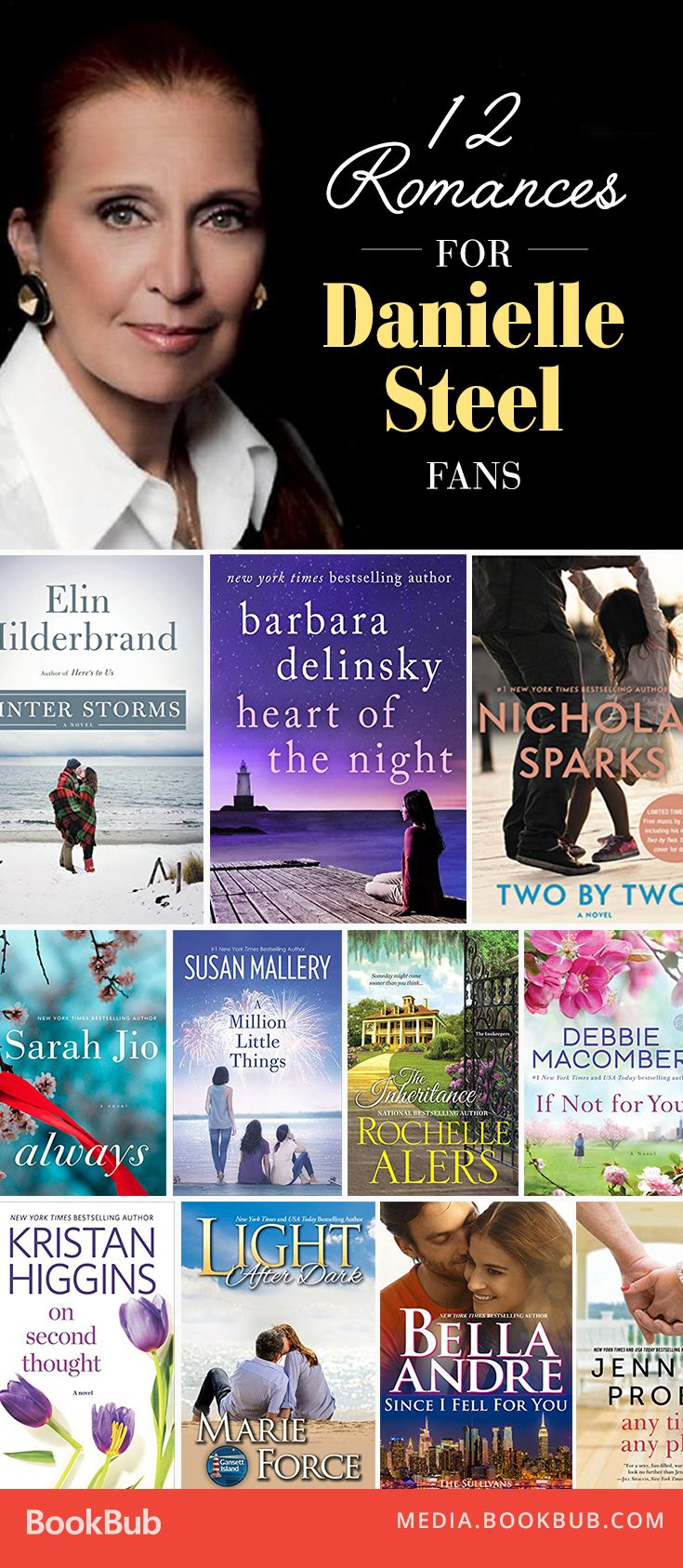 236 best Romance Books images on Pinterest | Book lists, Playlists and Reading lists