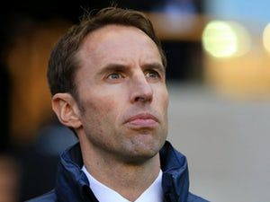 Gareth Southgate: 'More people want to trip up footballers than cricketers'