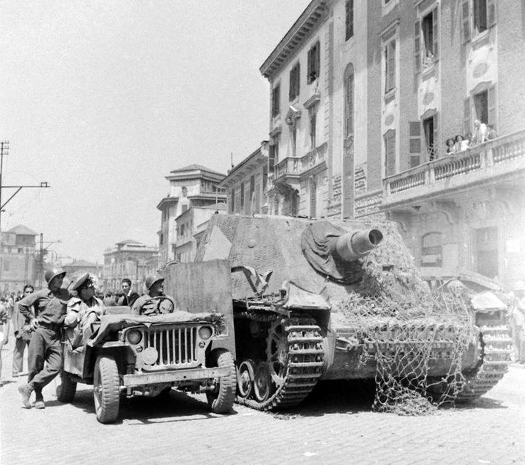 660 Best Images About Jeep At War On Pinterest
